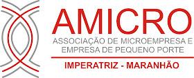 Amicro - Imperatriz
