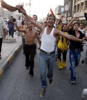 iraq+soccer.jpg