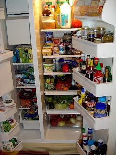 falls fridge brothers properly