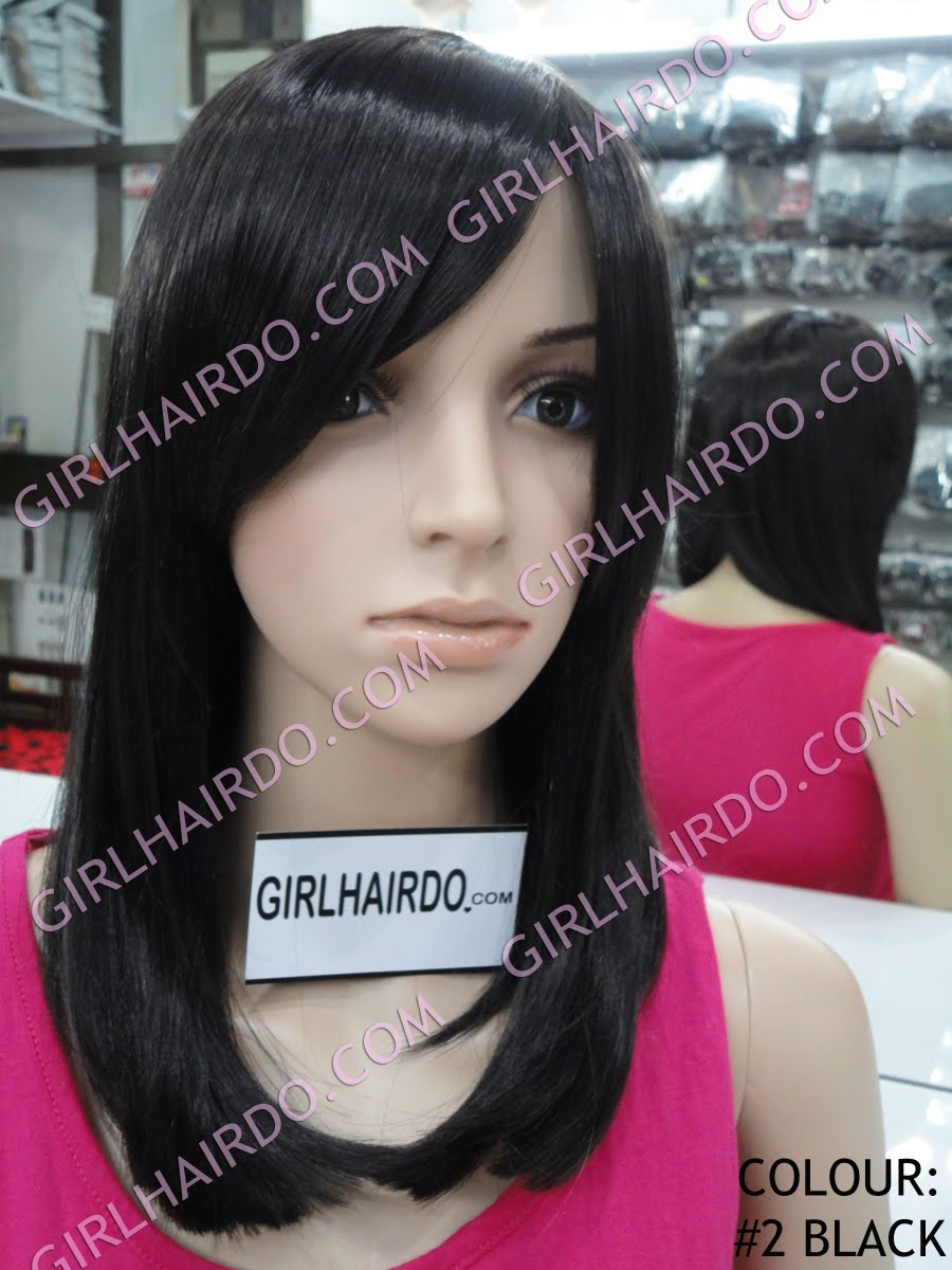 http://4.bp.blogspot.com/_L75C8J4IZqQ/TTmvtyeZBuI/AAAAAAAAAPA/0xUPQkz2xCw/s1600/S258DSC00360.jpg