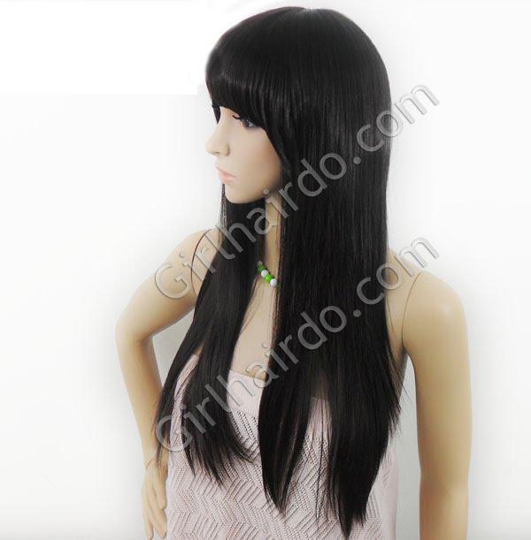 http://4.bp.blogspot.com/_L75C8J4IZqQ/TTqWQE7TLbI/AAAAAAAAAPw/u34Udh7hXz8/s1600/a583.jpg