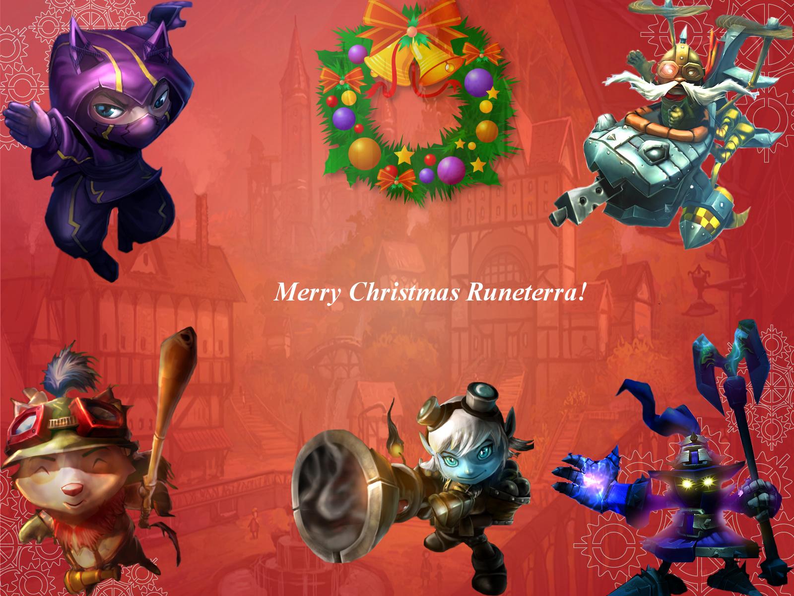 http://4.bp.blogspot.com/_L78zEKWCMII/TPBKi4PYm6I/AAAAAAAABF0/I69EIl_oUcE/s1600/merry-christmas.jpg