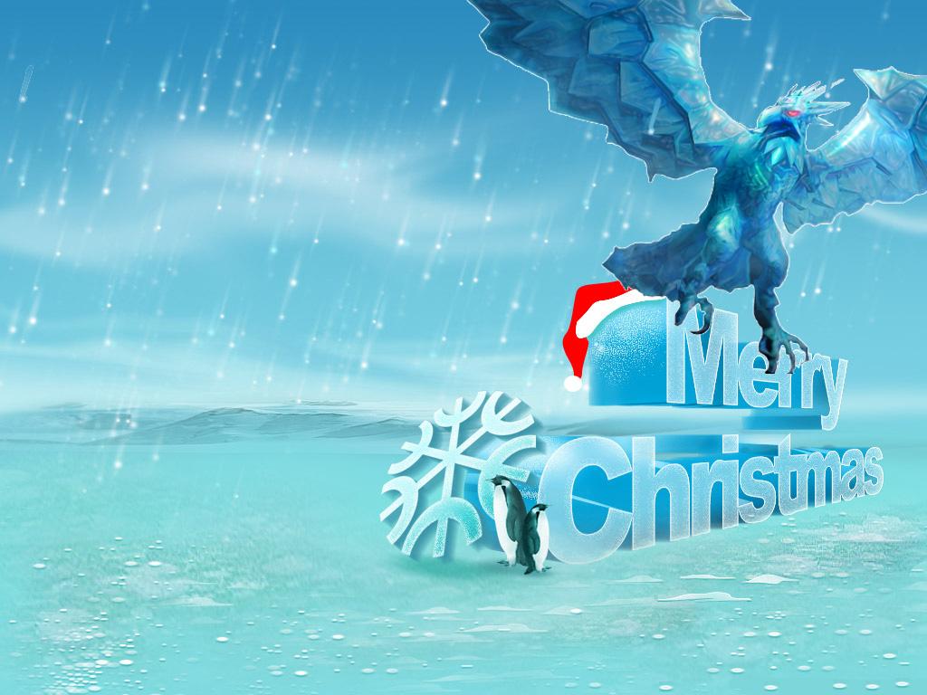 http://4.bp.blogspot.com/_L78zEKWCMII/TPBKmyODl0I/AAAAAAAABF8/JvV38mDYuPs/s1600/Anivia_Christmas.jpg