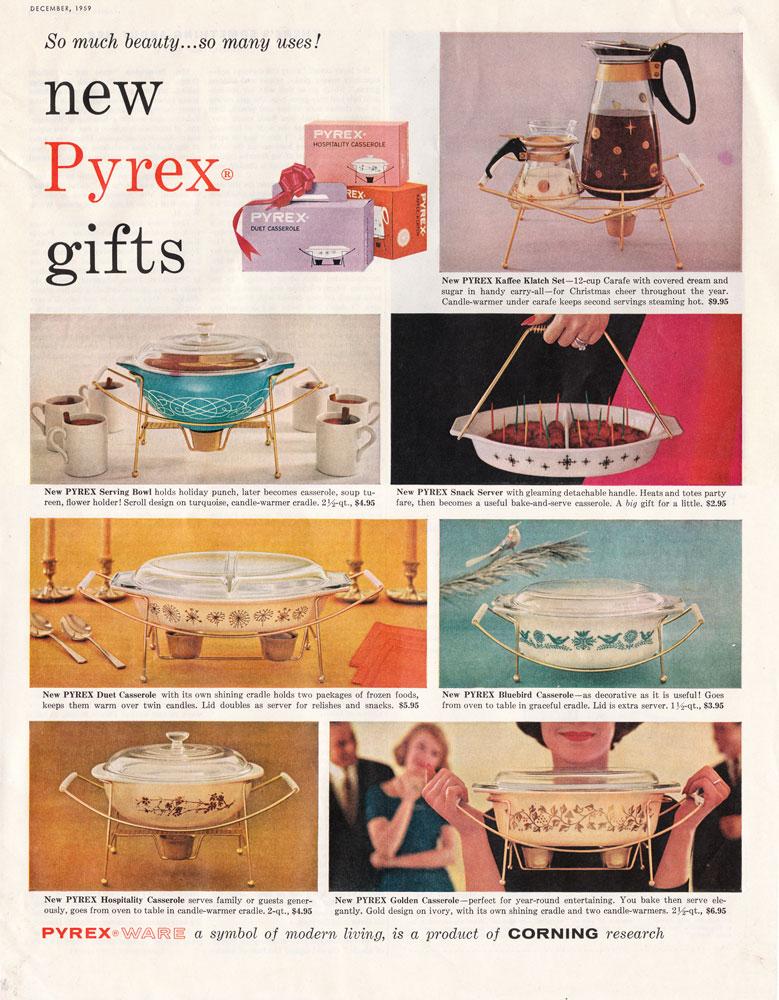 http://4.bp.blogspot.com/_L7B6GyFBELg/TJqlwIZvHNI/AAAAAAAAJMk/sM_bpyO85QE/s1600/pyrex+ad+vintage.jpg