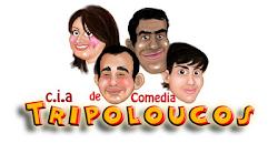 C.I.A Tripoloucos