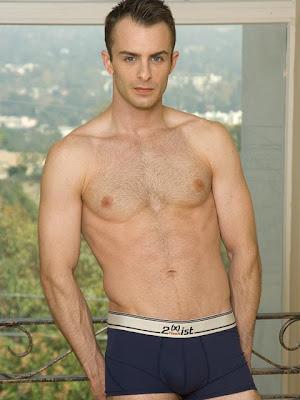 Beautiful Briefs is a blog of sexy men's underwear pics: briefs boxers bikinis jocks!