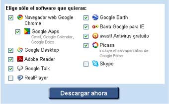 descargar real player gratis para windows 7 en espanol