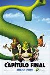 Ver película Shrek 4, Ver gratis película Shrek 4 Felices para siempre.