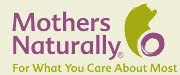 For Midwife Referral, Home Birth Safety, & Estimated Due Date Calculator