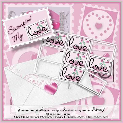http://janniscrapdesigns.blogspot.com