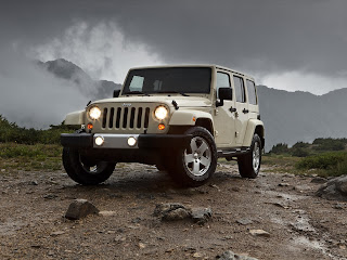 jeep wrangler 2011, car, pictures, wallpaper, image, photo, free, download