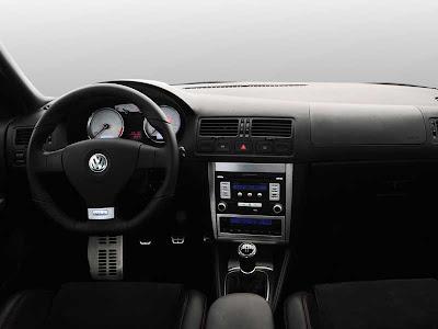 En Dic llega a su fin producción del VW Jetta Clásico