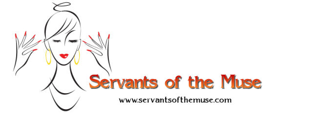 Servants of the Muse