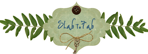 Shab2Fab