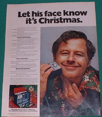http://4.bp.blogspot.com/_L8BTRutV0uk/RmvXiq8QJWI/AAAAAAAAAww/aVCHS19IVeQ/s400/Remington+Shaver+Ad+1972.jpg