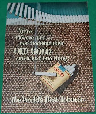 Cheap cigarettes More r USA