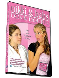 Nikki and Babs: Dos and Doubts