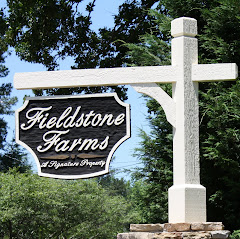 Fieldstone Farms