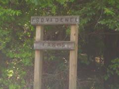 Providence Farms