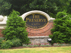 The Preserve At Windward Village