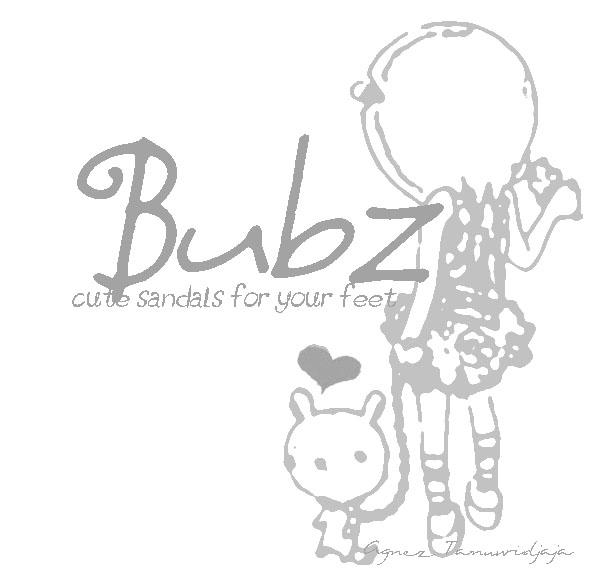 Bubz Shop