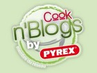 Cook n' Blogs