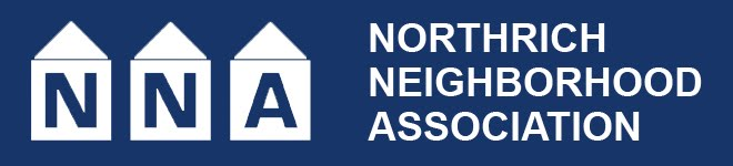 Northrich Neighborhood Association
