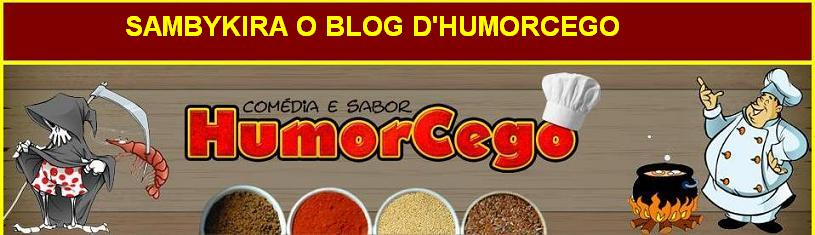 D'HUMORCEGO