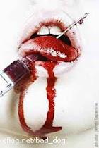 DROGAS: TO FORA ( PRAZER QUE NÃO LEVA A NADA )