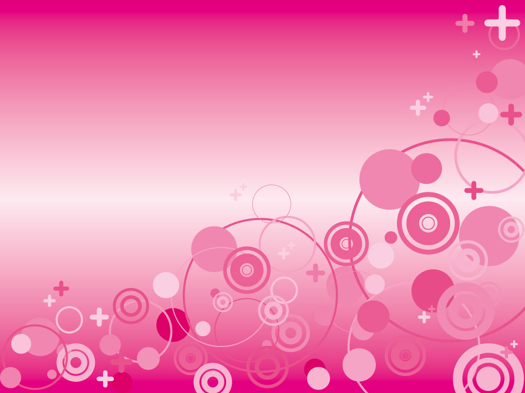 pink mobile phone wallpapers cute musical pink wallpapers pink petals