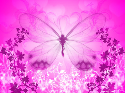 Wallpaper High Quality: Pink HD Wallpapers Beautiful Girly Backgrounds