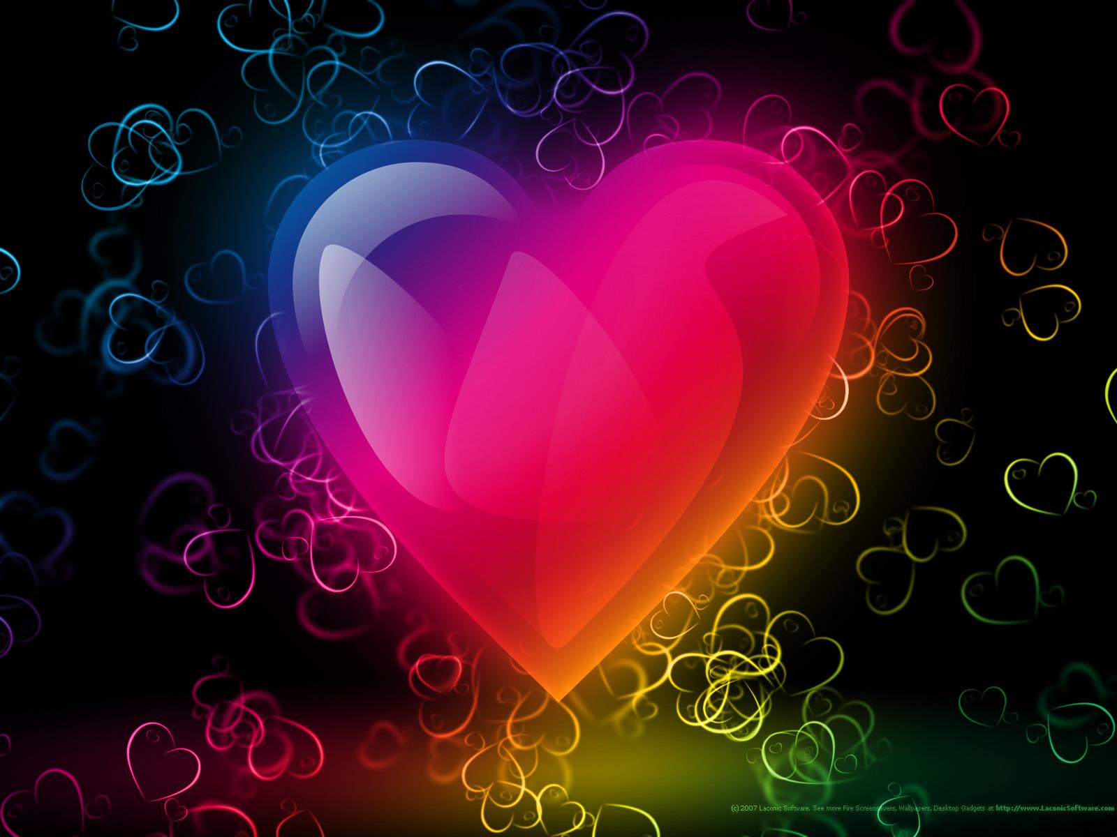 http://4.bp.blogspot.com/_L8gsanJXiZ8/TM98uGj6NiI/AAAAAAAADKw/3YuCrastnYc/s1600/colorful_heart.jpg
