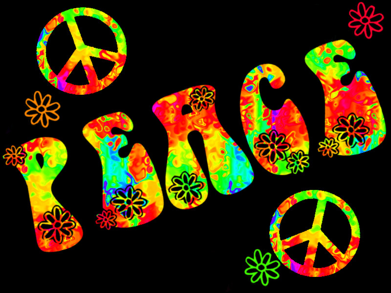 peace wallpaper. Wallpaper Blast.