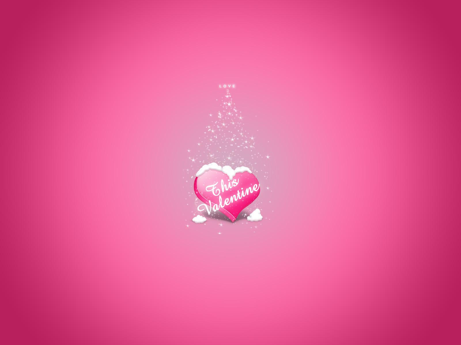 http://4.bp.blogspot.com/_L8gsanJXiZ8/TT8TjubYHwI/AAAAAAAAFl0/5bMDtAmtb5o/s1600/125pink-valentine-wallpaper.jpg