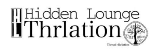 THRLATION