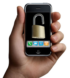 Unlock iPhone 3Gs Version 3.0=24.99$