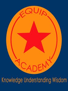 Equip Academy