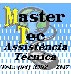 Master Tec Informática