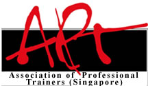 Association of Professional Trainers Singapore