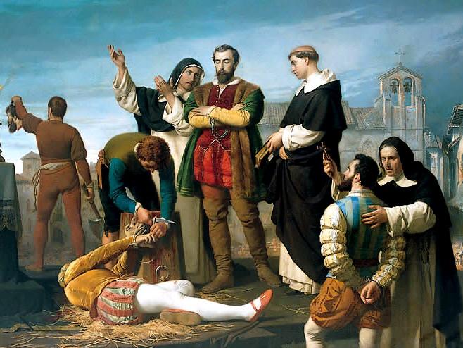 [Antonio+Gisbert+-+Los+Comuneros+de+Castilla+[1860].jpg]