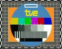 Carta de Ajuste TVE