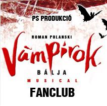 Vmprok Blja FANCLUB