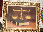 Quadro Justiça