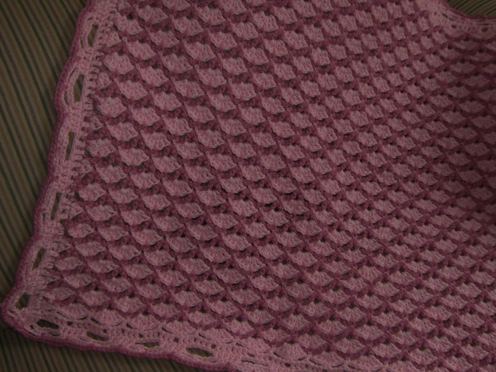 Publicado Por Tejidos A Crochet Y Dos Agujas AracneAtenea En 17 36