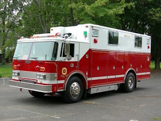Used Fire Trucks For Sale >> Fire Line Equipment Fire Line Equipment Used Fire Trucks Fire