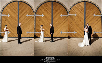 Zenaida Cellars, zenaida winery, paso robles, san miguel, wedding photographer, photography, www.jenslotphotography.com, www.jenslotphotography.blogspot.com