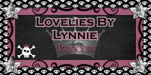 Lovelies By Lynnie