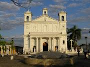 El Salvador 3