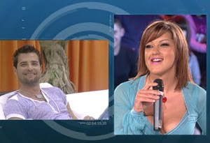 Ada Big Brother Albania 3