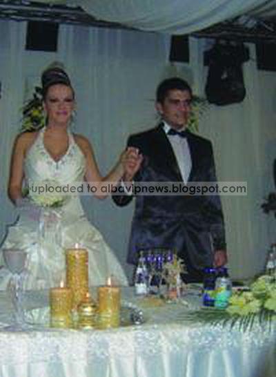 Ermali Ariana Martesa
